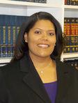 Leticia Denise Astacio
