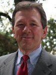 Benjamin R. Chappell