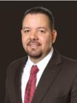 David M. Chico