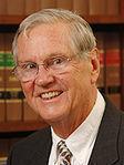 John D Buchanan Jr.