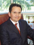 Juan J Mendoza