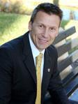 Eric Charles Boughman