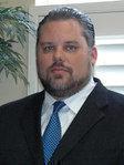 Robert John Shuttera