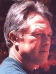 Philip Wendel Boesch Jr