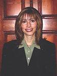Beth Gottesman Lindie
