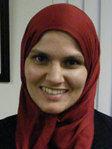 Nadia Batool Ahmad