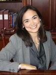 Brandy Christie Gonzalez-Abreu