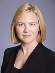 Alicia Howell Koepke