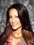 Kimberly De Arcangelis Woods