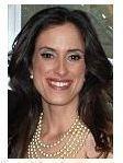 Mariela Sotolongo Bloom