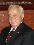 Michael N. Kavouklis