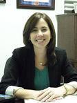 Gina Marie Fraga