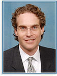 Justin C Fineberg