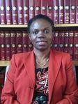Fehintola Folasade Oguntebi