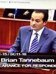 Brian Lee Tannebaum