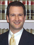 Matthew David Levy