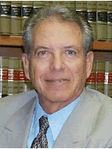 Mike Krasny