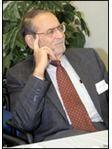 Irwin Joseph Weiner