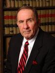 Michael Raymond Walsh