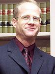 Michael James Long
