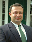 George Gregory Angeliadis