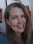 Sherri Lynn Renner