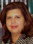 Maria P. Valdes