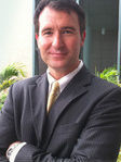 Robert Peter Harris