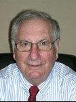 Robert L. Cowles