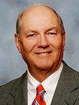 Douglas Devane Batchelor Jr.