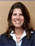 Carolyn Stroud Ansay