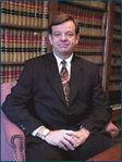 Robert Stephen Yerkes