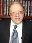 Jon D. Caminez