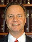 David W. Tate Jr
