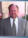 John Mitchell Stewart