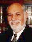 Neale J. Poller