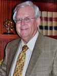Robert V. Duss