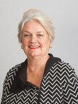 Cynthia Skelton Tunnicliff