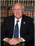 Larry D Sutton