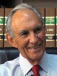 Glenn R. Roderman