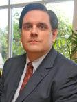 Matthew Edmund Mazur