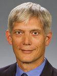 Walter B Shurden