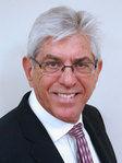 Howard Paul Gross