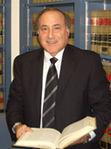 Jay L. Fabrikant