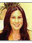 Michelle Gonzalez Torres