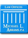 Michael Lee Abrams