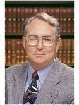 Larry Robert Stout