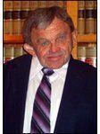 John Richard Rahter