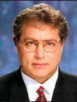 Jeffrey D. Keiner