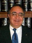 Edward C Akel